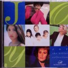 1998 Integrity Music JOY CD Women of Faith Praise & Worship - Christian