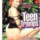 Teen Tramps