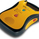 AED DefibTech Life Line  DCF-100RX