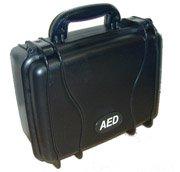 Standard Hard Carrying Case Black  DAC-110