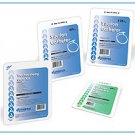 Dx 4828 8fr Suction Catheter Kits, Sterile