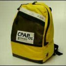 Small CPAP Carry Bag
