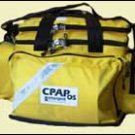Large CPAP Carry Bag