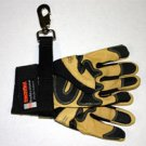 MM7020-Glove Holder