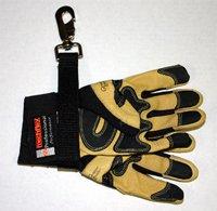 MM7020-Glove Holder