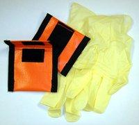 MM7024-Disposable Exam Glove Holder