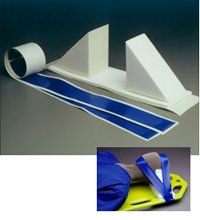 MM1470-Disposible Head Vise III