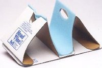 MM1460-Head Vise II Disposable Head Immobilizer