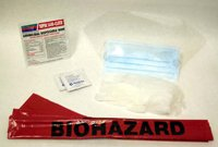 MM6400-Influenza Protection Kit