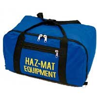 RB#195RB Hazmat Equipment Bag