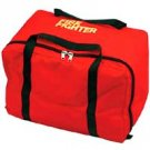 RB#198FF-XXX Supersized Econo Gear Bag