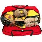 RB#200-XXX Supersized Super Gear Bag