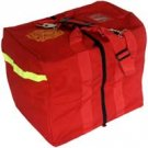 RB#910IM Boot Style Gear Bag
