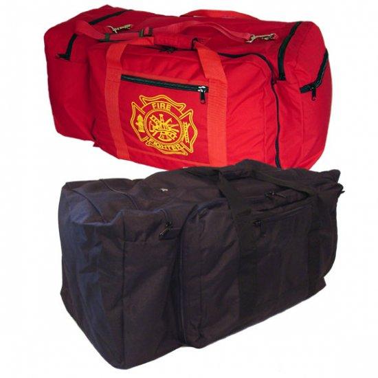 RB#911IM Oversized Gear Bag