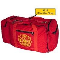 RB#913IM 911 Shoulder Strap