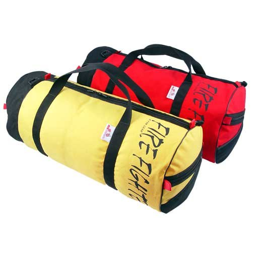 RB#RFAB-01 EXTRA LARGE ROLL BAG