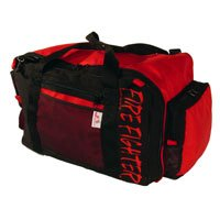 RB#RFAB-04 XL EXTREME GEAR BAG