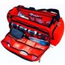 RB#820 Trauma Oxygen Bag (T.O. Bag)
