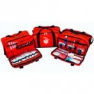 RB#825 Trauma Oxygen Airway (T.O.A. Bag)