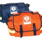 RB#925IM Personal Trauma Bag