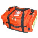 RB#929IM-OR Squad Bag w/ Tuff Bottom