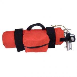 RB#475 Oxygen Cylinder D Sleeve