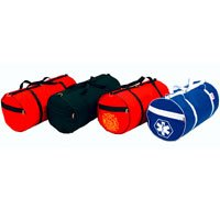 RB#53 Large Roll Bag