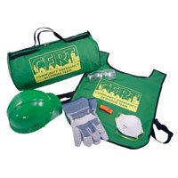 RB#RB-19 BASIC CERT PERSONAL KIT