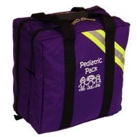 RB#926IM-PURPLE Pediatric Pack