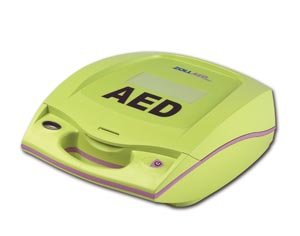 MP Zoll AED