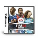 FIFA 08 DS