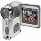 DXG 5.0MP Multi-Functional Camera with MPEG4 Technology