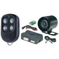 Pyle PWD202 Vehicle Security System
