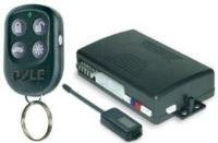Pyle PWD301 Remote Start System w/Keyless Entry