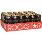 Rockstar Energy Drink (24 Pack)