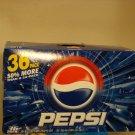 Pepsi (36 Pack)
