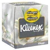 Kleenex Tissues [Original] (2 boxes)