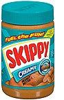 Skippy (1 jar)
