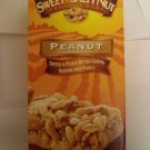 Nature Valley Granola Bars- Peanut (48 bars)