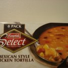Campbell's Select (8 Pack)