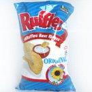 Ruffles- Original Flavor