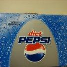 Diet Pepsi (36 Pack)