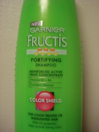 Garnier Fructis Fortifying Shampoo (40 oz.)