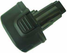 BLACK&DECKER CD9600 PS120 A9251 9.6v 2.1Ah battery
