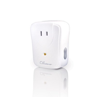 Hawking Technologies HomeRemote Appliance Plug-in