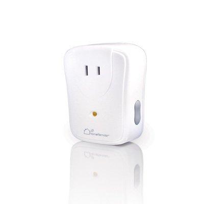 Hawking Technologies HomeRemote Appliance Plug-in
