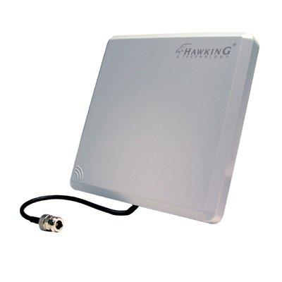 Hawking HAO14SDP  High Gain Outdoor Directional Antenna