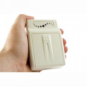 Svat UC1700 256MB  Pocket Sized DVR with Built-in Color Pinhole Camera