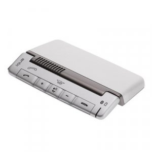 IQUA 83276VRP Vizor PHF-602 Bluetooth Portable Hands-Free Car Kit