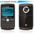Sharper Image 202TSI Quad Band World Phone